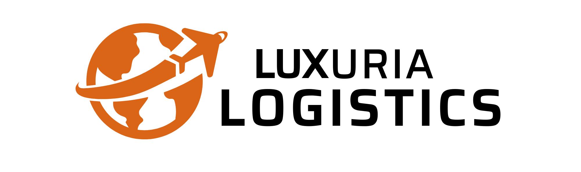 Luxuria Logistics